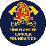 firefighter-cancer-foundation-logo-clear