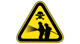 safety-featured-image-triangle