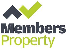 Members Property