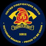 ufu-logo-round-300