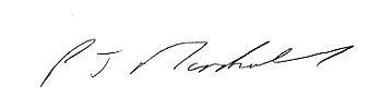 pm-signature
