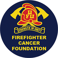 UFUA Firefighter Cancer Foundation