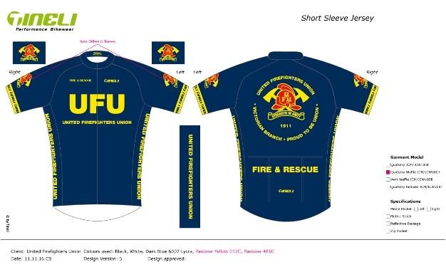 ufu-aero-short-sleeve