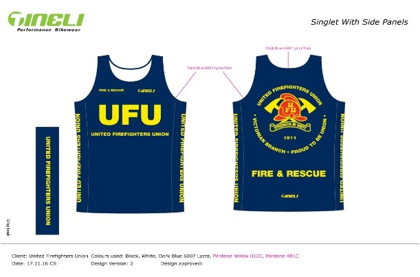 ufu-running-singlet